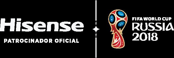 logo-hisense-copa